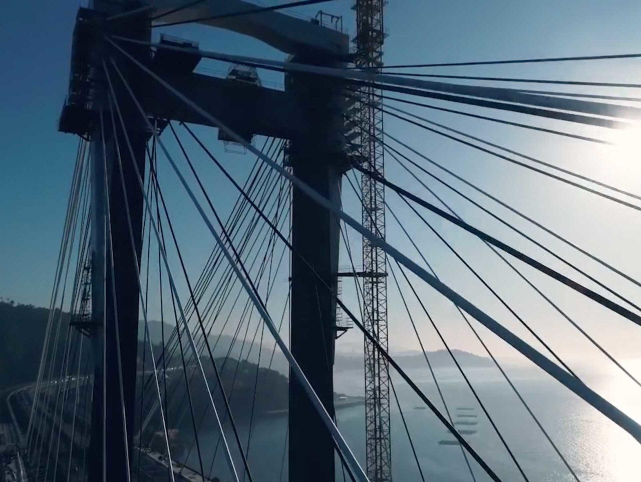 EstructurasLago-proyectoRandeVideo-1280x963.jpg
